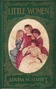 Little-Women-bookcover